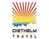 Diethelm